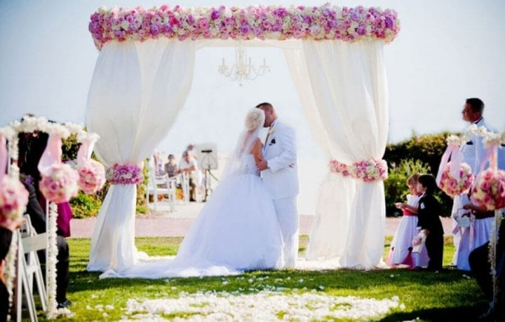 С кем связать свою жизнь или как повысить шансы на счастливый брак?