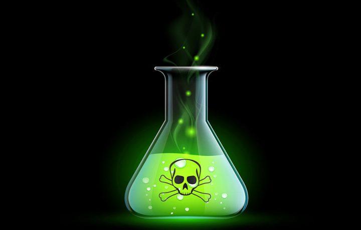 Кто такие токсичные люди и как с ними договариваться