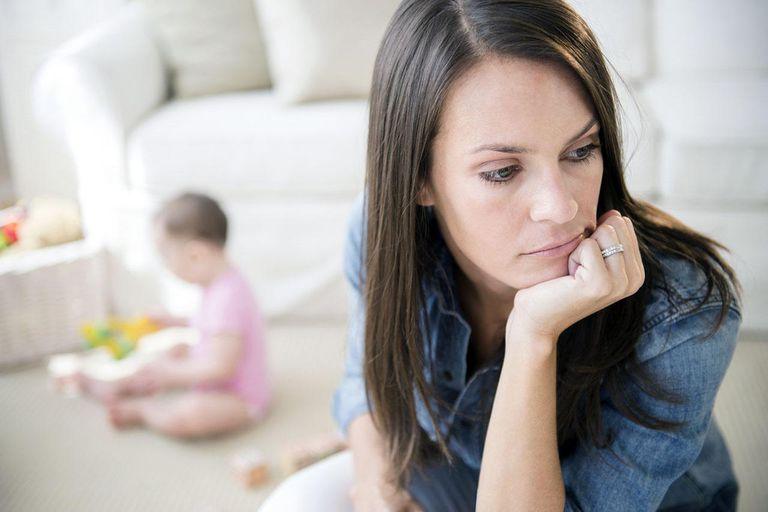 Почему ребенок капризничает? Шпаргалка для родителей