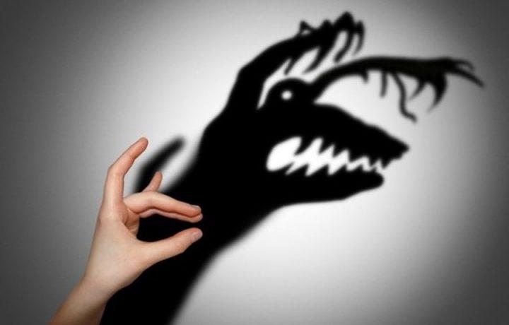 Почему возникает тревога: привычные и опасные триггеры