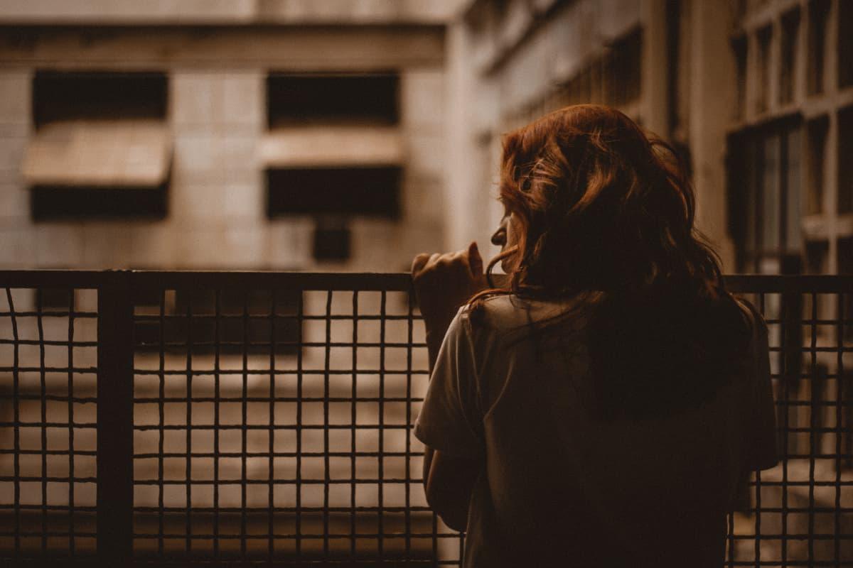 несколько рекомендаций, как отстоять свои границы и при этом не потерять чуткость и душевность