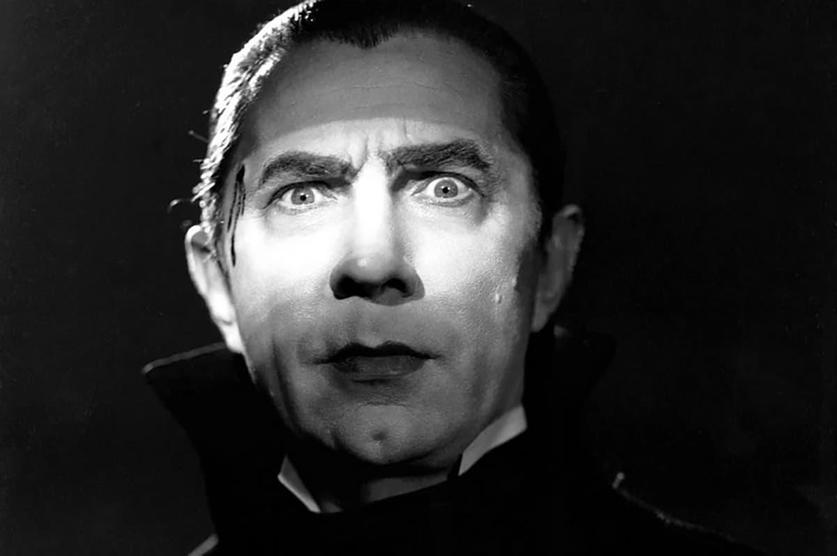 Энергетические вампиры с точки зрения психологии